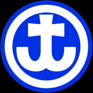 Homepage Jungschi